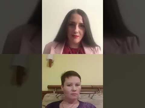 Мышление богача и бедняка. Акционер Super Ego Дана Батыршина и Ольга Ларкина