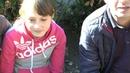РУССКИЕ ЛЮДИ- помощь девочке на операцию