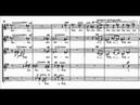 Max Reger - O Tod, wie bitter bist du Op. 110, No. 3 (1912) BBC Singers