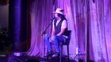 Paul Stanley KISS Kruise VIII Q&ampA Session