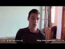 Трогательно до слёз самое душевное видео.mp4