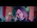 REIGN - 僕の独裁的教育思想反論の歌 MV Full Ver.