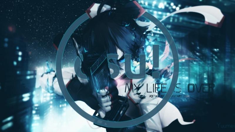 Misake03 | supercell - The Bravery (TV Edit) [Magi] 5.14* 97.7% | 150pp (choke)