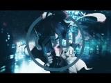 Misake03 supercell - The Bravery (TV Edit) Magi 5.14 97.7 +150pp (choke)