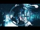 Misake03 supercell - The Bravery TV Edit Magi 5.14 97.7 150pp choke
