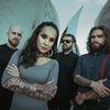 JINJER | OFFICIAL COMMUNITY I Napalm Records