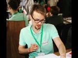 18.10 в 19:00 онлайн встреча с командой программы «Учитель для России»