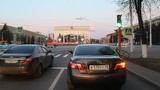 Кемерово, автобус 170э -