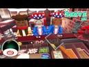 Counter Fight 3 - Launch Trailer [VR, HTC Vive, Oculus Rift, WMR]
