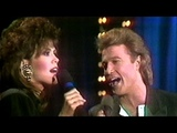 Marie Osmond &amp Andy Gibb -