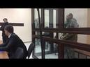 Задержанные украинские военные военнопленные или преступники…