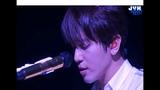 Vietsub Yonghwa - Feeling @One Fine Day Encore Concert in Budokan JYHeffectvn