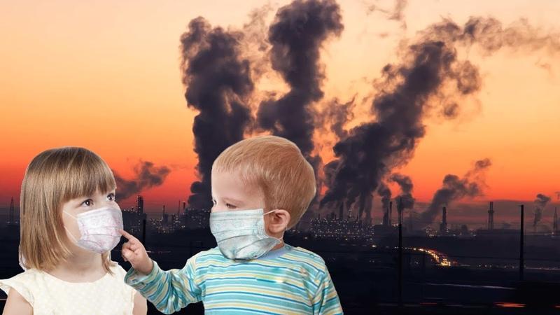 Китайский завод травит детей в Беларуси. НУ И НОВОСТИ! 45