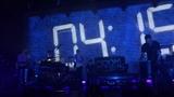 Bastille - Million Pieces (Live at Manchester)