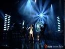 [Live] GUMMY(거미) - 남자라서(As A Man) @「LOVELESS」Showcase~!