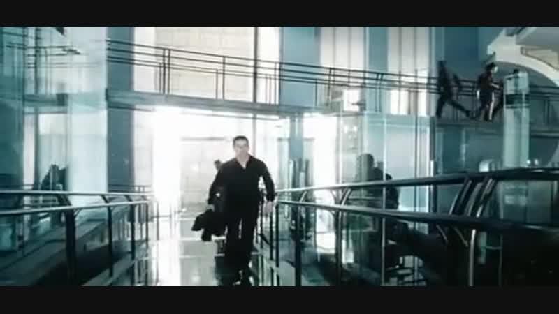 AMVNews.BC.2010-Riddick-Future.preview