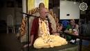 2014.09.01 - Лекция перед инициацией (Москва) - Бхакти Вигьяна Госвами