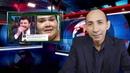 CRITICA BRASIL NEWS COM AQUIAS SANTAREM JORNALISTA DA GLOBO AMEAÇADO DE MORTE