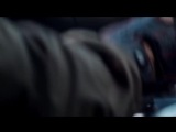 50 Cent - Candy Shop (No Hopes &amp Max Pavlov Remix) (INFINITY BASS)#enjoybeauty