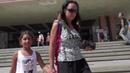 07 ВЕНЕЦИЯ 04 прогулка до Piazza San Marco, XOOTRGitUP
