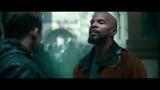 Robin Hood (2018) Trailer
