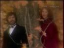 ☭☭☭ Павел Смеян и Наталья Ветлицкая Непогода 1985 ☭☭☭
