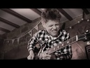 TOBY LEE - THE BB KING JAM