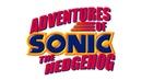 Dr. Robotnik's Theme - Adventures of Sonic the Hedgehog