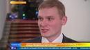 Полпред Меняйло раскритиковал губернатора Хакасии Коновалова за расточительство