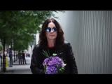 Ozzy Osbourne sings John Lennons _How__