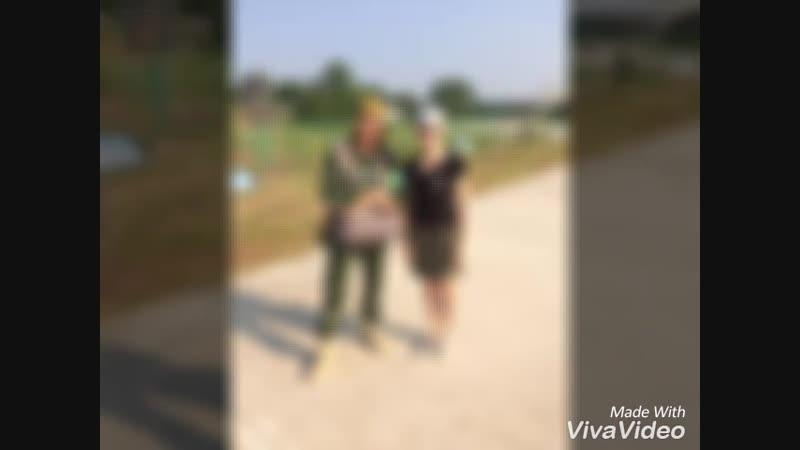 XiaoYing_Video_1522358800456.mp4