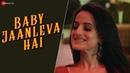 Baby Jaanleva Hai Bhaiaji Superhit Sunny Deol Ameesha Patel Pawni Pandey Amjad Nadeem Aamir