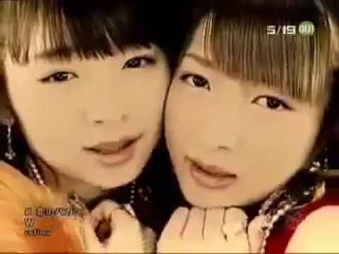 Японская песня Каникулы любви