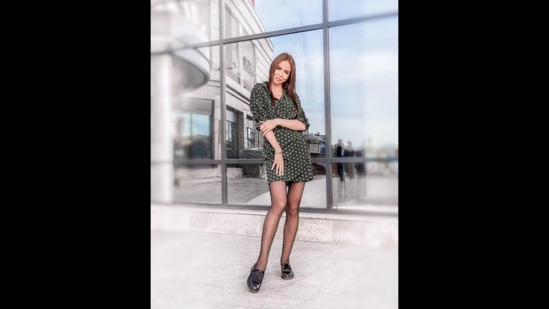 На Вике ▪платье_от_kmc_irk 2750₽