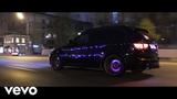 Jay-Z &amp Kanye West - NIAS IN PARIS (ESH Remix) BMW X5M vs ML63 AMG