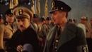 Rodaje de El gran dictador ¡En color! (filming The Great dictator )