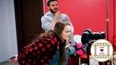 Бэкстейдж со съемок фильма студии ТвоёКино Как мы работаем Фильм на заказ в Павильон Твоёкино