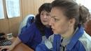 Семинар совещание Управление персоналом в Группе компаний Газпром нефтехим Салават