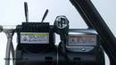 Airbrush compressor Iwata IS 875 HT
