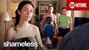 I Just Want My Tools Back' Ep. 9 Official Clip Shameless Season 9