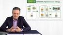 Вебинар №3 Важность дополнительных продуктов в программе Body Detox часть 2. Чудаков С.Ю.