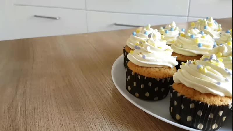 Кейкпопсы для сладкого стола YouTube канал НА ЛАДОНИ