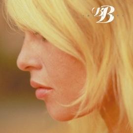 Brigitte Bardot альбом Bubble Gum