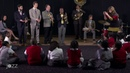 Watch and Teach - Second Line: Musical Devices of New Orleans Jazz