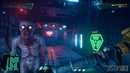 Норка Орка System Shock Medical Level Full Gameplay Nightdive Studios