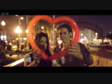 ROBY &amp CLAUDIA-I Love You