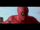 Spider-Man_ Homecoming - Suit up and Blitzkrieg Bop