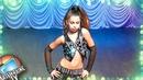 Fascinating Tribal Fusion Belly Dance ATS Finale Juniors Julia Dibrova