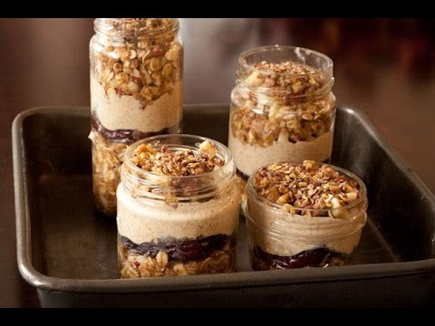 Top 12 Tasty Desserts Recipes | Best Desserts Recipes And Cake Proper Tasty Facebook 121
