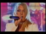 Ian Van Dahl - Will I - Top Of The Pops - Friday 21st December 2001